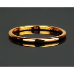 Van cleef&arpels оригинальное обручальное кольцо