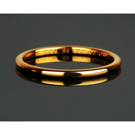 Van cleef&arpels оригинальное обручальное кольцо Артикул: 070915/20