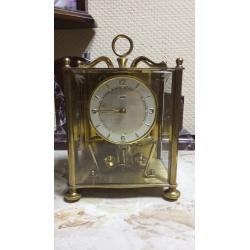 Винтажные часы - годовик ( Лот AL 1618 )