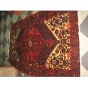 Персидский ковёр из шерсти 1930 г.