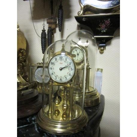 Часы - годовик Kundo