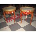 Столики парные ( №20774)