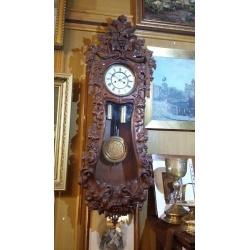 Жильные часы, второй Рейх ( Лот AL 4344 )
