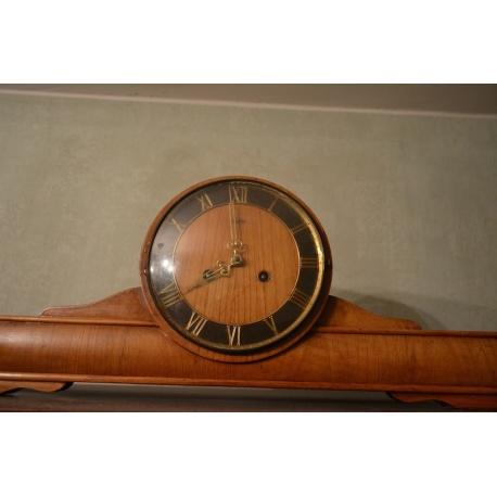 Часы Юнганс ( Лот ALm 9246 )