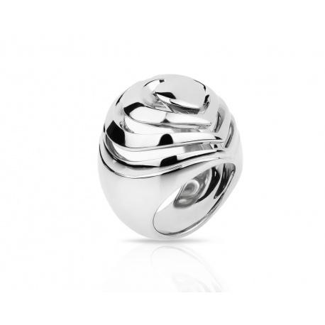 Экстравагантное золотое кольцо Chopard Xtravaganza Артикул: 250218/8