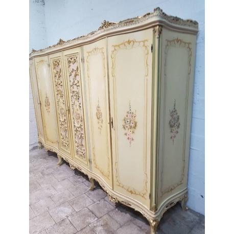 Шкаф для одежды (Apт NSKA61)