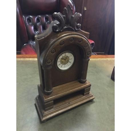 Винтажные часы (Apт NCH30)