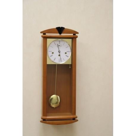 Часы винтажные Kieninger ( Лот AL 1534 )