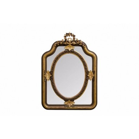 Зеркало настенное Барокко (Apт NZER9)