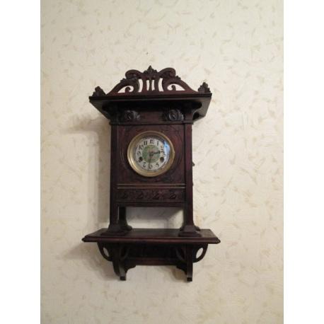 Часы ( ЛОТ AL 0038 )