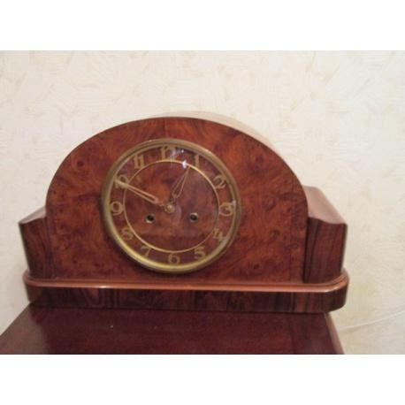 Часы ( ЛОТ AL 0055 )