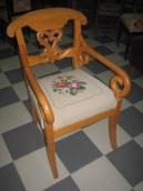 Кресло ( №12085)