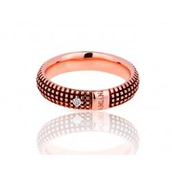 Кольцо с бриллиантами Damiani Metropolitan Dream