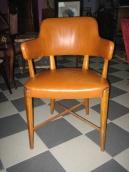 Кресло Carl Malmsten ( №20479)
