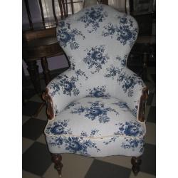Кресло ( №20707)