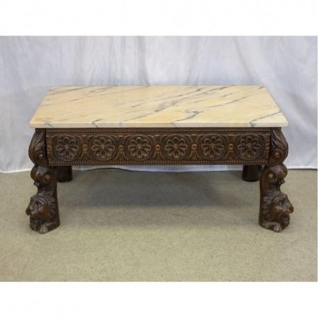 Ювелирный столик ( Лот KV 218)
