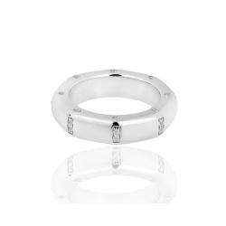 Солидное кольцо Audemars Piguet