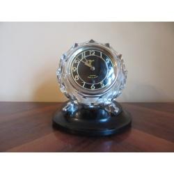 Часы завода Маяк СССР