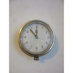Морские винтажные часы, СССР