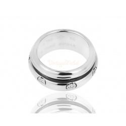 Кольцо с бриллиантами Piaget Possession