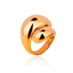 Шикарное кольцо с бриллиантами De Grisogono