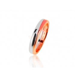 Золотое кольцо Chimento