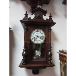 Часы-миниатюра В.ГАБЮ