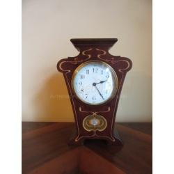 Каминные часы Belle Epoque