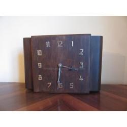 Часы Орловские СССР