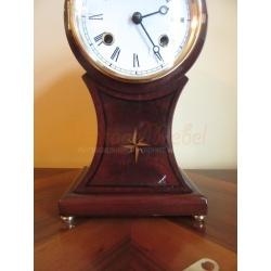 Элитные часы Franz Hermle