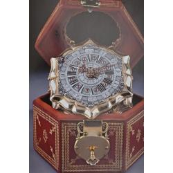"Часы ""Черепаха"" ( Лот 1265 )"