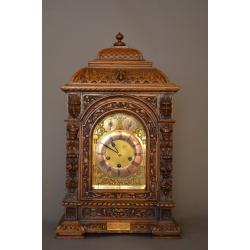 """Часы """"Сименс"""" ( Лот MH 1593 )"""