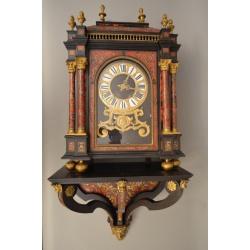 Настенные часы ( Лот MH 2218 )
