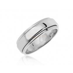 Золотое кольцо Piaget