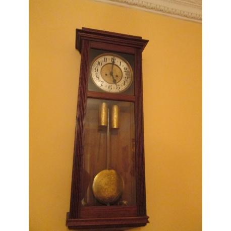 Часы настенные ( ЛОТ AL 0740 )