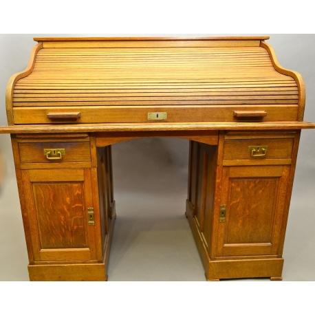 Антикварное бюро ( Лот DM 3750 )