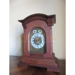 Часы каминные настольные
