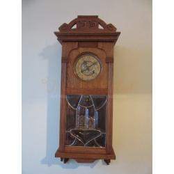 Philippe Haas немецкие антикварные часы