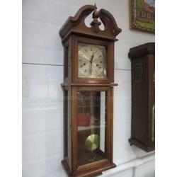 Часы Тауэр винтаж