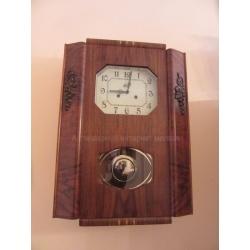 Настенные часы (ОЧЗ)