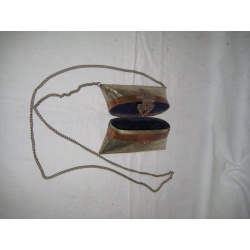 Дамская сумочка ( Лот 20873-24)