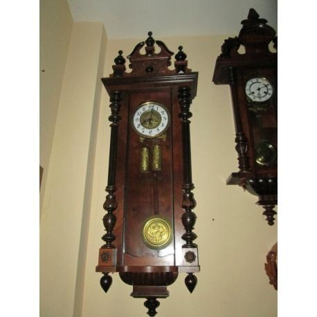 Часы ( Лот AL 0985)