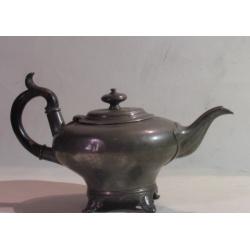 Чайник ( Лот OL 3295)