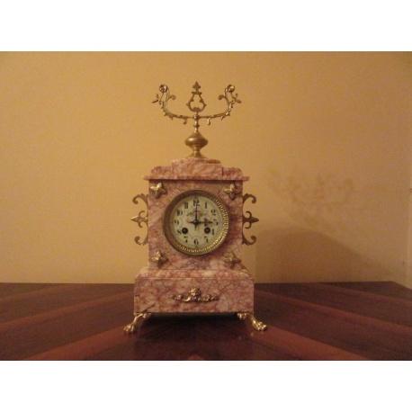 Часы Samuel Marty, ( Лот AL 1160 )