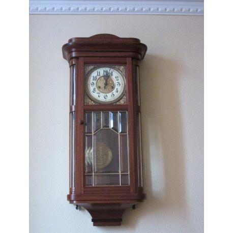 Часы ( ЛОТ AL 1321 )