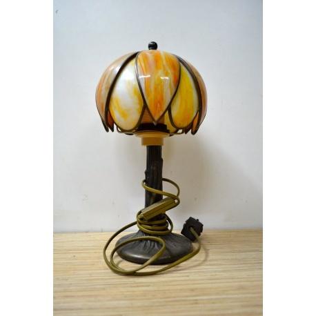 Настольная лампа (Лот HV 6400)