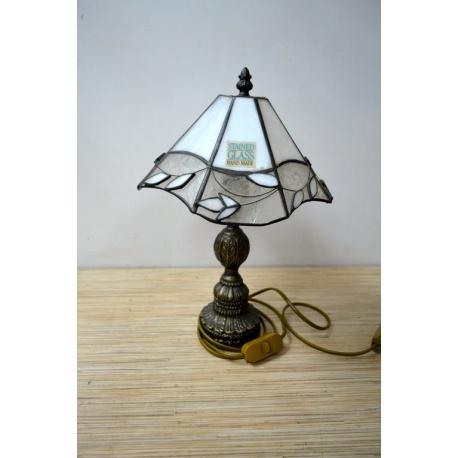 Настольная лампа (Лот HV 6437)