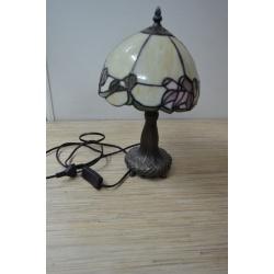 Настольная лампа (Лот HV 6439)