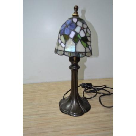 Настольная лампа (Лот HV 6446)