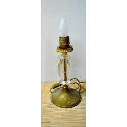 Настольная лампа (Лот HV 6451)